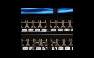 如何选择变压器中性点接地方式