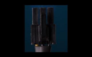 关于NS-DR低压接地电阻柜的介绍