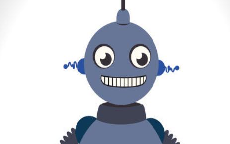 AI人工智能是否能完全取代醫生呢?