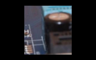 接地电阻柜的作用介绍