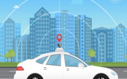 自动驾驶领域已开始在讨论轻重模式的优劣!