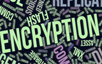 面向加密流量的加密網絡應用并行識別算法