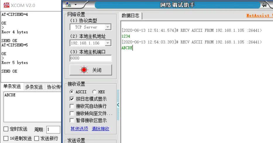762c7170-a67e-11eb-aece-12bb97331649.jpg