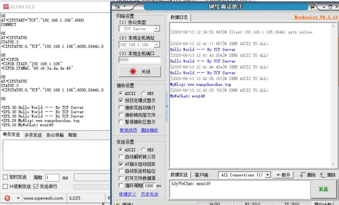 761bf2a0-a67e-11eb-aece-12bb97331649.jpg
