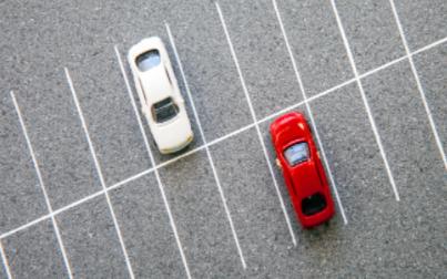 如何用智能视频分析来实现灵活的停车管理?