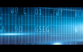 全球 6G 通信领域专利申请量超过 3.8 万项!