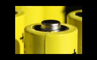 新能源PACK电池包防水测试案例