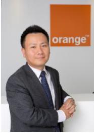 OBS助力中國跨國企業出海:高效遠程辦公是保障運...