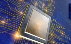 芯片短缺已影響到低利潤小家電生產 臺積電拿28....
