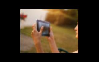 華為第一款鴻蒙手機_華為鴻蒙二代能取代安卓嗎