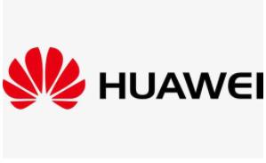 華為重金布局云業務,加速行業全面云化和智能升級