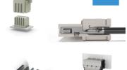 Digi-Key Electronics宣布與連接器供應商ERNI Electronics達成全球分銷合作
