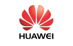 華為新上市機型采用4G基帶,搭載麒麟9000芯片