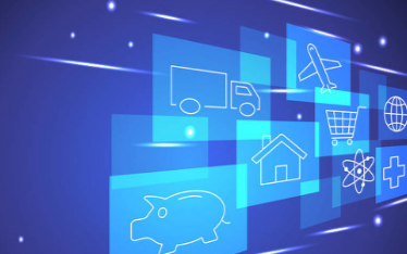 工地扬尘监测仪的应用行业及系统组成的介绍