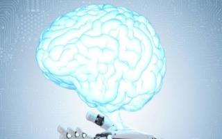 浅谈科大讯飞用人工智能建设美好世界的展示
