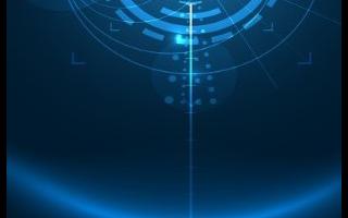 博邁機器人正式宣布落戶深圳華豐智谷