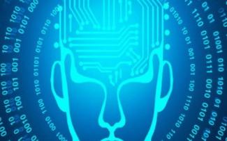 華為HAE AI杰出開發者頒獎儀式舉行