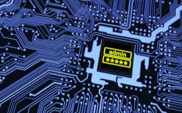 中阔集团PCB MES系统管控方案