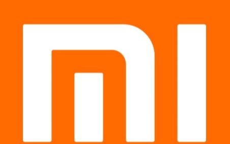 小米推送MIUI12.5.3稳定版内测 长城汽车...