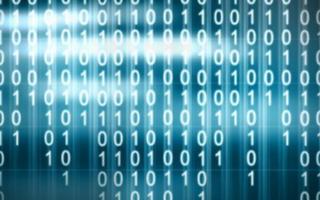 觀安信息敏感數據發現解決方案亮相網絡安全日現場