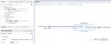 使用matlab产生待滤波信号并编写testbench进行仿真分析