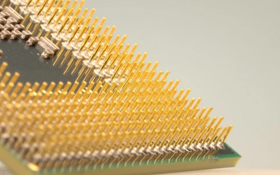 【芯聞精選】蘋果計劃未來五年在美投4300億美元,包括硅開發和5G;三星電子子公司擬投3.6億美元,建半導體