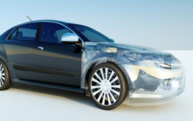 三菱汽車因半導體不足 5月份減產1.6萬臺