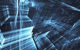 ABB:用数字化技术全面释放智慧建筑的潜能