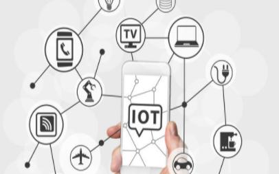 Silicon Labs将专注发展物联网智能、无线连接领域