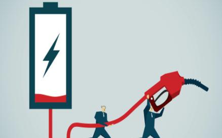UPS不间断电源的重要性及供电要求综述