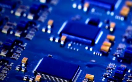 你知道什么是晶体管微缩吗?它又是个什么情况呢?