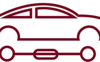 电动汽车充电桩的功能有哪些
