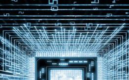 曝英伟达RTX3080Ti将于5月18日发布 全球首个完全可回收印刷电子产品诞生