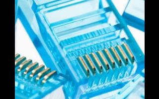 LR-LINK聯瑞推出全新支持萬兆電口的服務器系列網卡