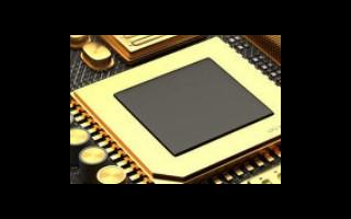 LR-LINK聯瑞四光口千兆以太網卡產品特性介紹