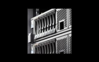 OCP網卡或成數據中心發展主流
