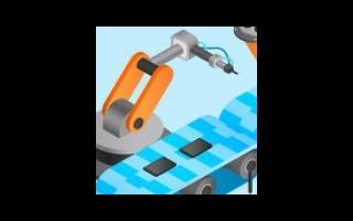 LR-LINK联瑞机器视觉系列网卡概述及特点