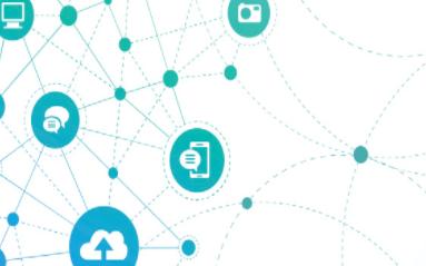 排队论在用户需求和资源资源可用性的应用