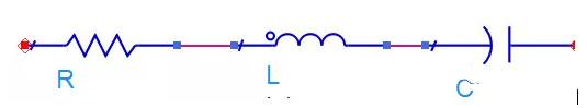如何测量电容的参数?