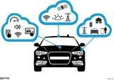 浅析汽车的未来发展趋势之车辆通信