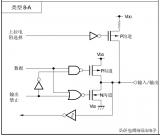 浅析单片机IO口工作在高阻态的输入模式是什么状态