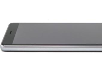 iPhone 6s系列不支持更新iOS 15系统...
