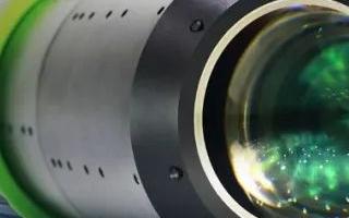 光谱共焦位移传感器厂商立仪科技获千万级人民币Pr...