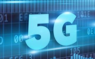 5G的創新終端應當是云管端一體化的人工智能馬桶