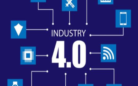 为什么要数字化转型 工业互联网真的有用吗?