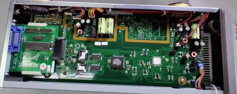 基于針對電池BMS保護板提供Short、OCCP及OCDP之保護功能測試