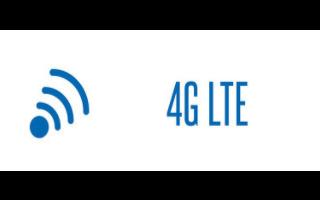 一種5G網絡云原生應用資源調度優化策略
