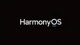 華為后續新機直接預裝鴻蒙OS,2021年計劃自有鴻蒙設備達2億