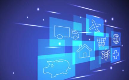 物联网怎么去推动领先数字公司的数字化转型2.0?