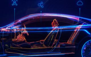 紫光同芯安全芯片產品成功導入國產知名汽車高端品牌